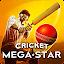 Cricket Megastar