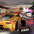SWAT Chase .. file APK for Gaming PC/PS3/PS4 Smart TV
