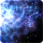 App Ice Galaxy version 2015 APK