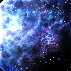 apk galaxy app