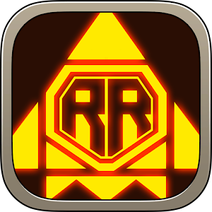RESCUE ROCKET APK