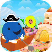 Oswald Adventures APK Descargar