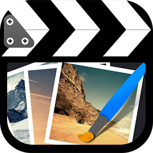 Cute CUT - Video Editor & Movie Maker For PC (Windows & MAC)