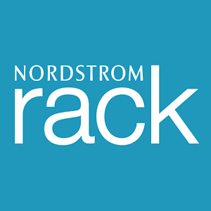 Nordstrom Rack For PC
