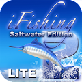 Game i Fishing Saltwater 2 Lite apk for kindle fire