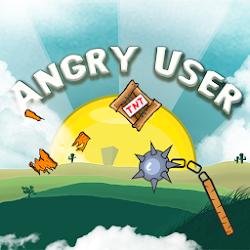 AngryUser