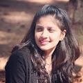 Sahana Shetty profile pic