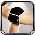 Free Butt Workouts Exercises APK for Windows 8