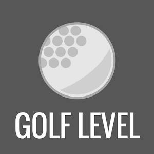 Golf Level For PC / Windows 7/8/10 / Mac – Free Download