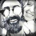 Sketch Photo - Selfie Camera