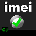 App Real imei Change APK for Kindle