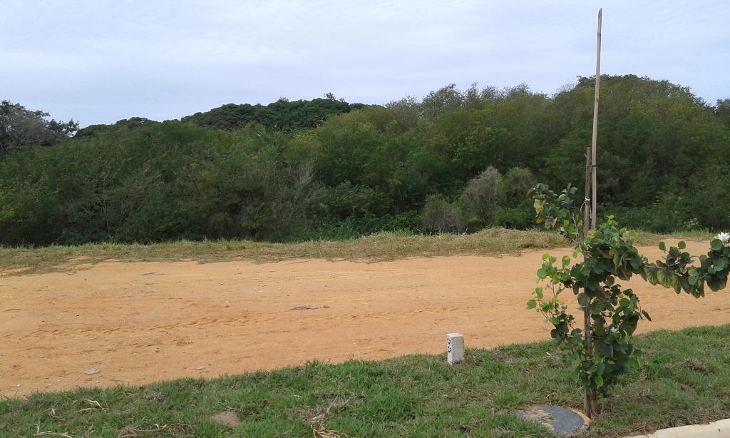 Terreno residencial à venda, Cabiúnas, Macaé.