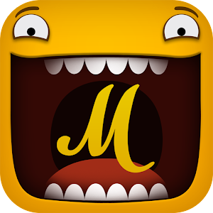 Meemz – the best memes every day! APK Icon