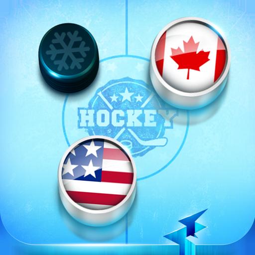 Mini Hockey Stars (game)
