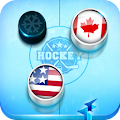 Game Mini Hockey Stars apk for kindle fire