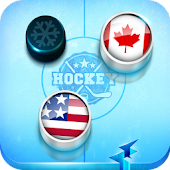 Download Full Mini Hockey Stars 3.7 APK