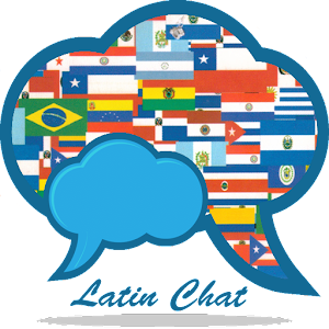 Latin Chat Messenger For PC