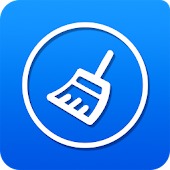 App Super Clean Pro APK for Windows Phone