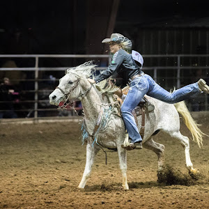 cowgirl 3.jpg