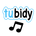 Tubidy-best+downloads