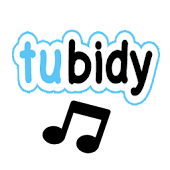 Tubidy-best+downloads APK for Lenovo