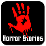 Horror Stories 1.4b Apk
