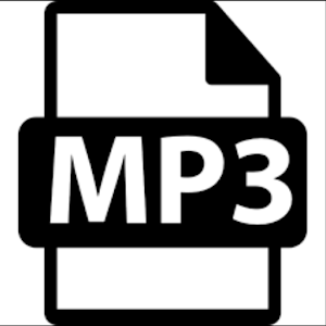 Download Download Music MP3 for Free For PC Windows and Mac