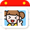 Kids Note for day care centers 3.0.110 Apk