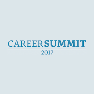 New York Life 2017 Career Summit For PC