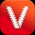 App VipMade Video Downloader Guide apk for kindle fire