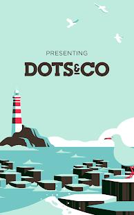 Dots & Co- screenshot thumbnail
