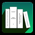 reader PocketBook - pdf, epub,fb2, mobi, audio mp3