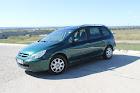 продам авто Peugeot 307 307