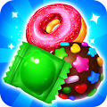 Game Candy Fever APK for Kindle