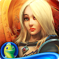 Free Midnight Castle: Hidden Object APK for Windows 8