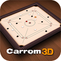 Carrom 3D FREE APK for Ubuntu