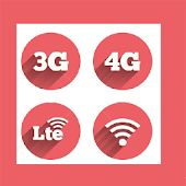 Unlimited 4G-3G Data II APK for Ubuntu