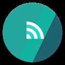 "VEGA Cast  - 7vQVA9lUmdi7NxLNQeOsuVq1gIEQW PEhtUo0Vkl5QI6be Ccx2V4ol5TrcUECor5dc w128 - ""20+"" Best Google Chromecast Apps for Android, iOS 2018"