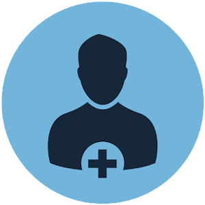 Followers Assistant 1.13 Icon