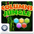 Columns Jungle FREE file APK Free for PC, smart TV Download