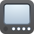 TVGuiden APK for Blackberry