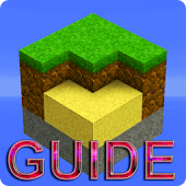 Game Guide for Exploration Lite version 2015 APK