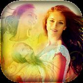 App Photo Blender DSLR Camera APK for Windows Phone