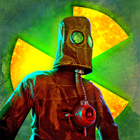 Radiation Island pour PC (Windows / Mac)