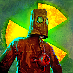 Radiation Island APK Cracked Download