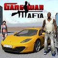 Gangwar Mafia Crime 2017