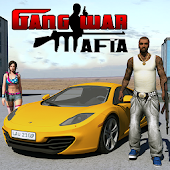 Gangwar Mafia Crime 2017 APK for Ubuntu