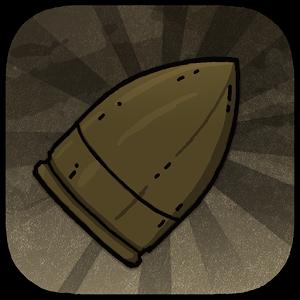 Cannons Warfare 🎯 For PC (Windows & MAC)