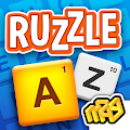 Game Ruzzle Free APK for Kindle