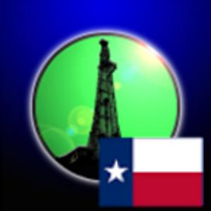 Wellsite Navigator Texas For PC